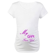 My Gift From God Shirt