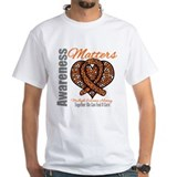 MS Awareness Matters Shirt