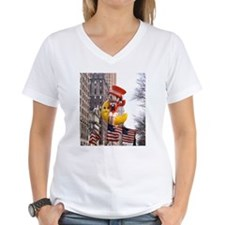 Betty - America! Shirt