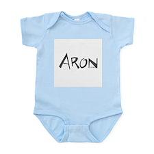 Aron Infant Creeper