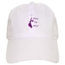 Cute Liturgical Baseball Cap