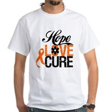 HopeCure Multiple Sclerosis Shirt