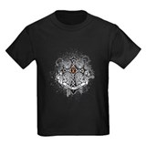 Multiple Sclerosis Cross T