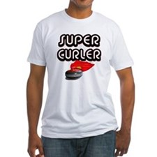 Super Curler Shirt