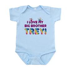 SPECIAL Infant Bodysuit