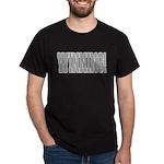 #WINNING! Dark T-Shirt