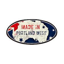 Portland Oregon Invitations