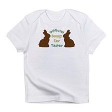 Official Bunny Ear Taster Infant T-Shirt