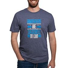 Funny Bradley manning Shirt