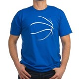 Basketball Tee-Shirt