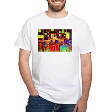The Circuit Board Shirt