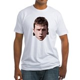 Trent Head Only Shirt