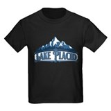 Lake Placid Blue Mountain T