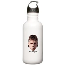 Trent Head Water Bottle