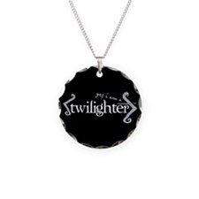 Twilighter Necklace