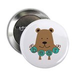 Cartoon Bear 2.25