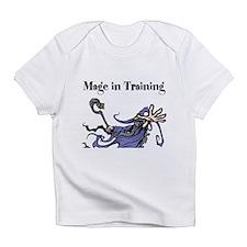 Gaming Infant T-Shirt
