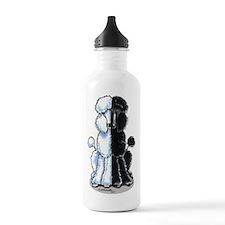 Double Standard Water Bottle