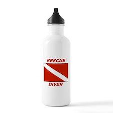 Unique Advance Water Bottle