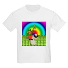 Cute Eek T-Shirt