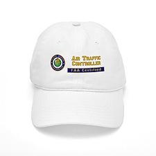 Air Traffic Controller Baseball Cap