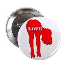 BendOver 4 Love Button