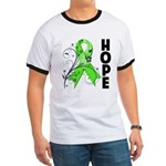 Hope NonHodgkins Lymphoma Ringer T