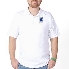 Dalmahoy T-Shirt