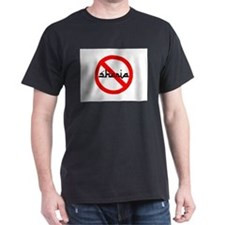 OPPOSE THIS T-Shirt