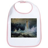 Bell Rock Lighthouse Bib