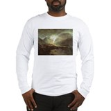 Buttermere Lake Long Sleeve T-Shirt