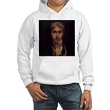 Self Portrait Jumper Hoody