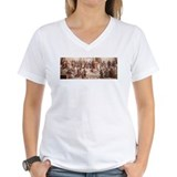 School of Athens Shirt