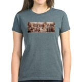School of Athens Tee