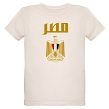 Egypt Eagle T-Shirt