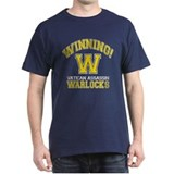 Winning! Team Warlock - T-Shirt