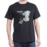 Toque T-Shirt