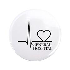 I Love General Hospital 3.5