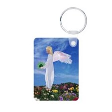 May Angel : Keychains