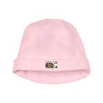 In My Rose Garden baby hat