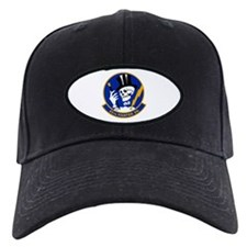 95th Fighter Squadron Baseball Hat