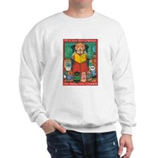 Special Teacher - Sweatshirt