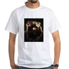 Narcissus Shirt