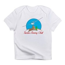 TUCSON SOARING CLUB II Infant T-Shirt