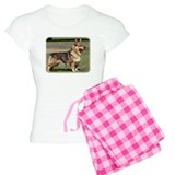 Swedish Vallhund 9Y777D-010 pajamas