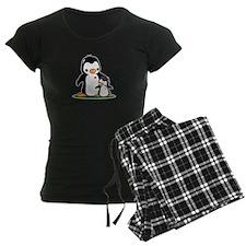 Mom & Baby Pajamas