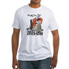 CARDIO SUCKS! - Shirt