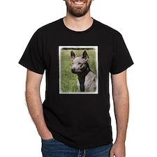 Thai Ridgeback 9Y815D-302 T-Shirt