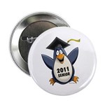 Class of 2011 Penguin 2.25