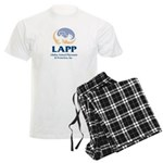 Men's Light Pajamas